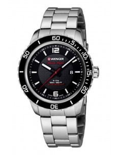 Reloj Wenger 01.0851.122