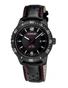 Reloj Wenger 01.0851.123