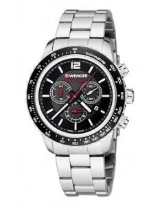 Reloj Wenger 01.0853.107