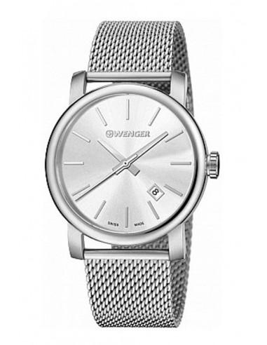 Reloj Wenger 01.1041.121