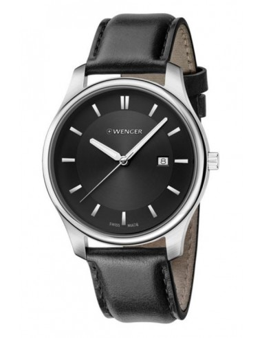 Reloj Wenger 01.1441.101