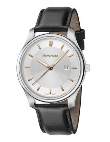 Reloj Wenger 01.1441.103