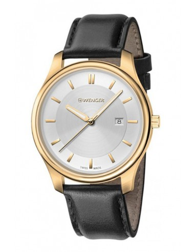 Wenger Watch 01.1441.106
