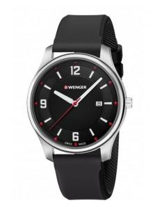 Reloj Wenger 01.1441.109