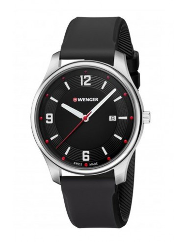 Wenger Watch 01.1441.109