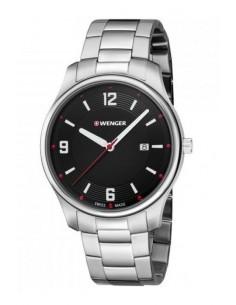 Reloj Wenger 01.1441.110