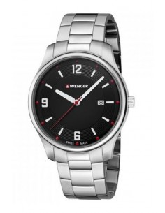 Wenger Watch 01.1441.110