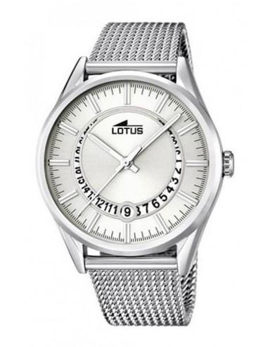 Reloj Lotus L15975/1