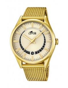 Reloj Lotus L15976/1