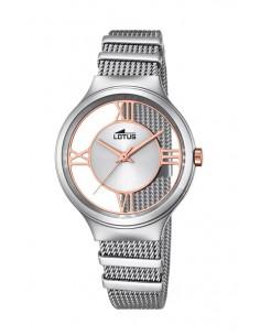 Reloj Lotus L18331/1