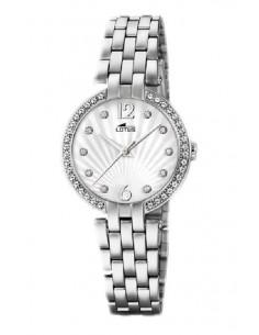 Reloj Lotus L18379/1