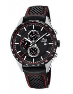 Reloj Lotus L18370/4