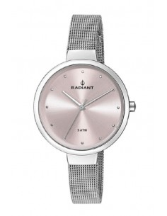 Reloj Radiant RA416201