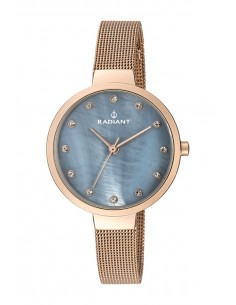 Reloj Radiant RA416206