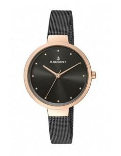Reloj Radiant RA416208
