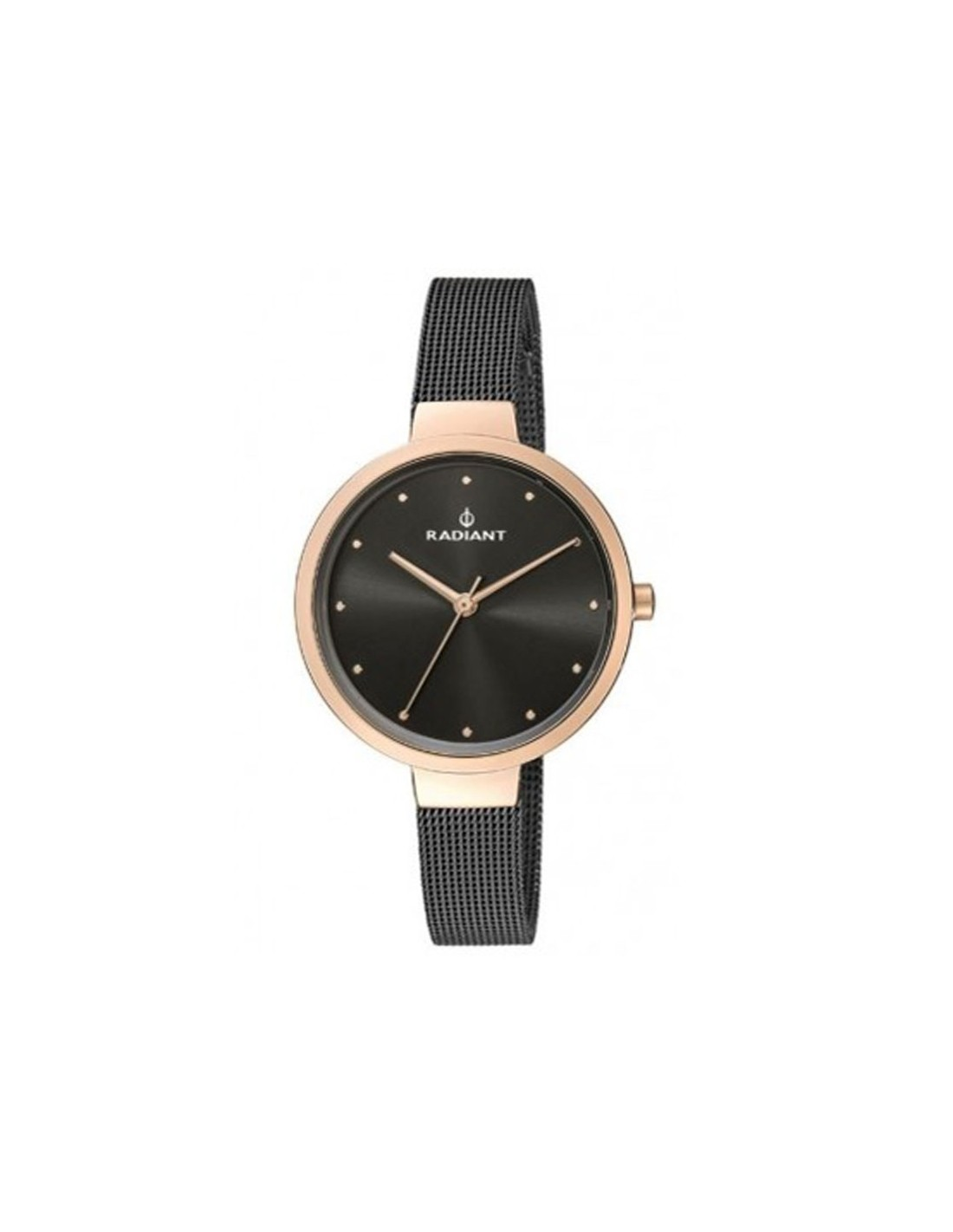 e621006ec5f0 Reloj Radiant RA416208 - Relojes Radiant