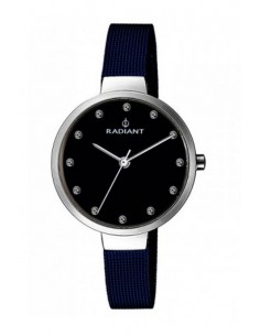 Reloj Radiant RA416207