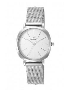 Reloj Radiant RA447201
