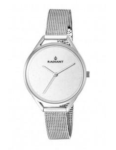 Reloj Radiant RA432201