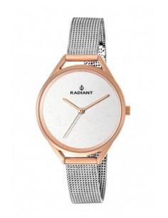 Reloj Radiant RA432203