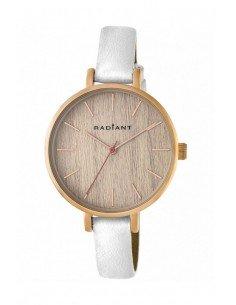 Reloj Radiant RA430601