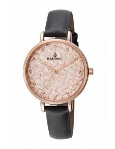 Reloj Radiant RA431601