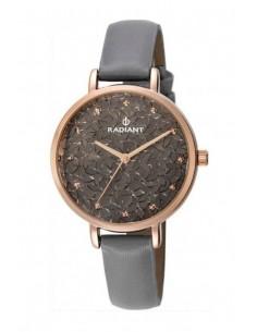 Reloj Radiant RA431604