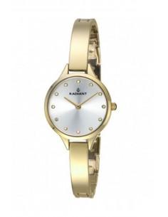 Reloj Radiant RA440202