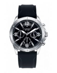 Reloj Viceroy 40521-59