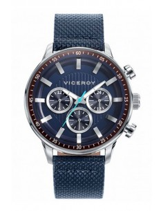 Reloj Viceroy 42305-37