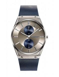 Reloj Viceroy 42327-17