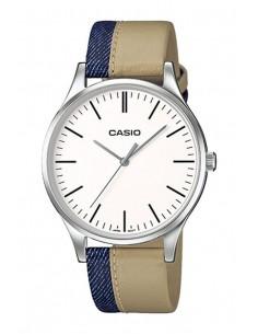 Reloj Casio MTP-E133L-7EEF