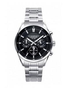Reloj Viceroy 401017-57