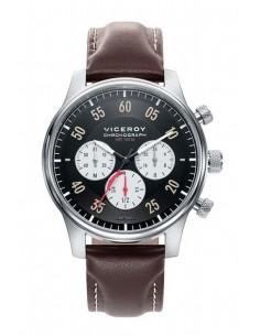 Reloj Viceroy 46721-54