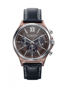 Reloj Viceroy 471109-43