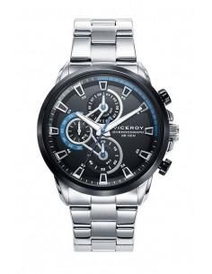 Reloj Viceroy 46733-57