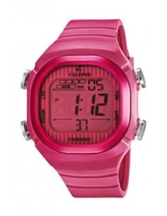Reloj Calypso K5581/3