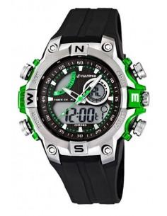 Reloj Calypso K5586/3