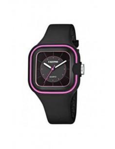 Reloj Calypso K5596/3