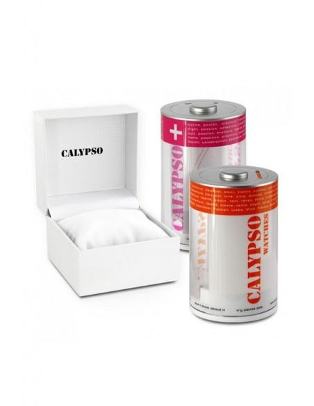 Calypso K5597/4