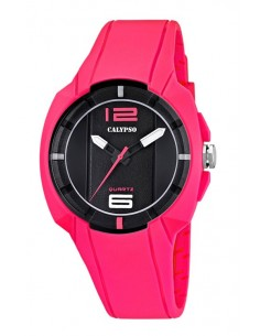 Reloj Calypso K5597/4