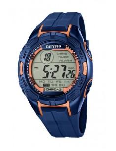 Reloj Calypso K5627/9