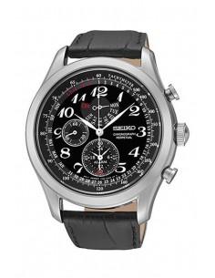 Reloj Seiko Chronograph Perpetual  SPC133P1