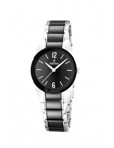 Reloj Festina F16534/2
