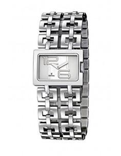 Reloj Festina F16300/1