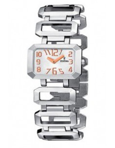 Reloj Festina F16306/6