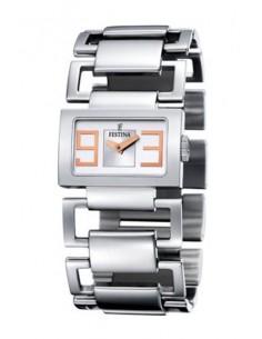 Reloj Festina F16330/5