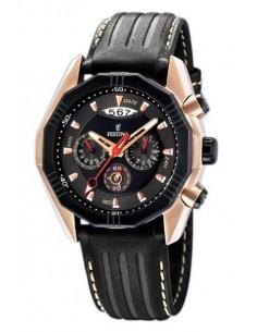 Reloj Festina F16384/3