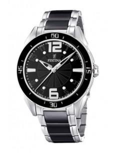 Reloj Festina F16395/2