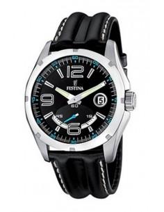 Reloj Festina F16481/4